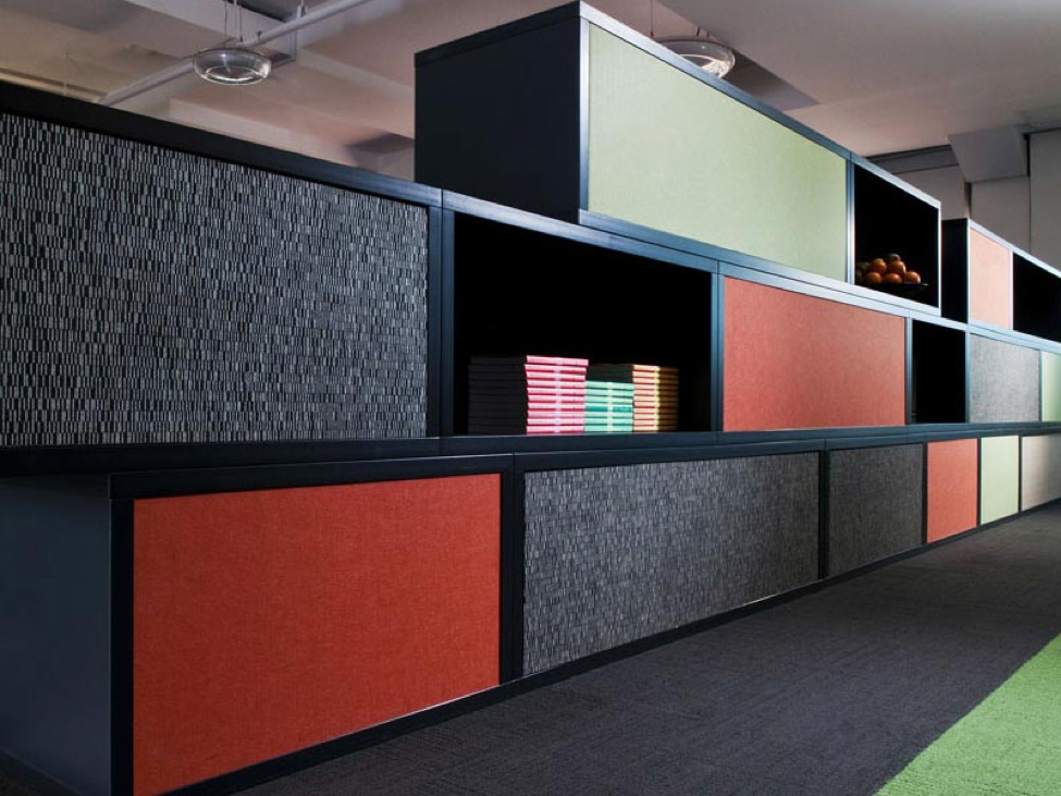 23Decor-Acoustic-Panel-Blog20