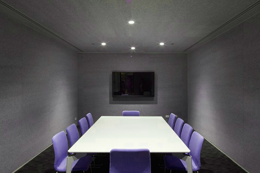 3 Kirei Design Elements Designers Love 4