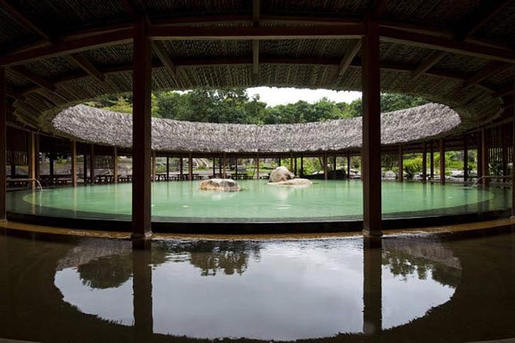 A21-Studio-Round-Natural-I-Resort-Vietnam-0