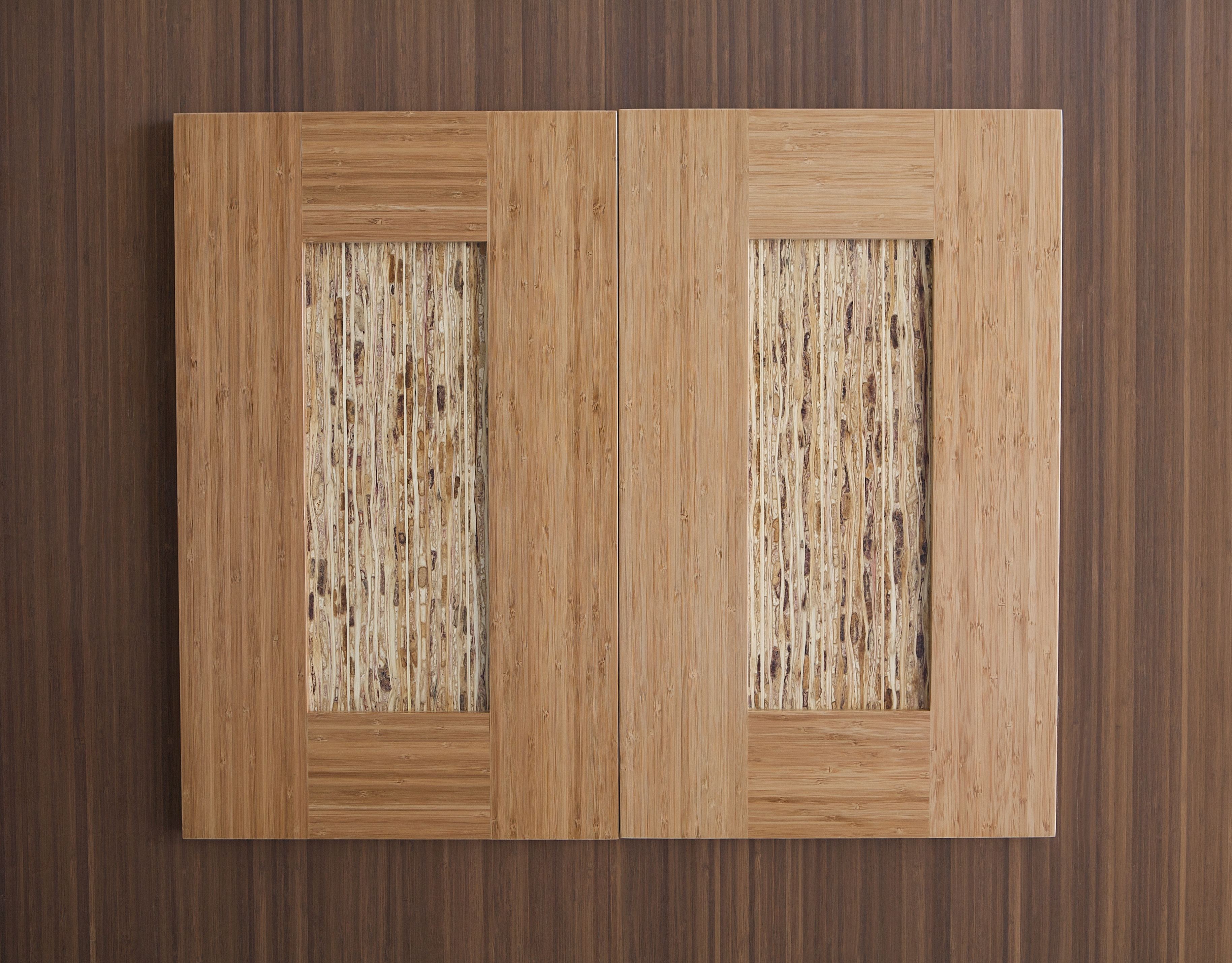 Bamboo-Carbonized-Kirei-Board-Cabinet-Residential-Bathroom-2