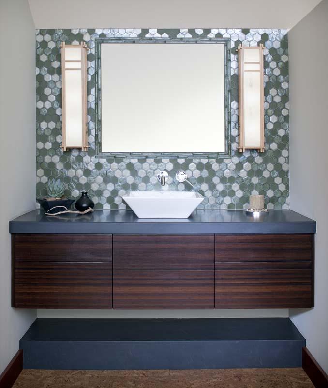 Bamboo-Chocolate-Bathroom-Vanity-Residential-Fuson-House-3