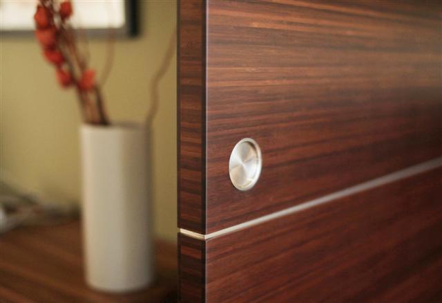 Bamboo-Cholate-Door-Residential-Douglas-Welsh-13