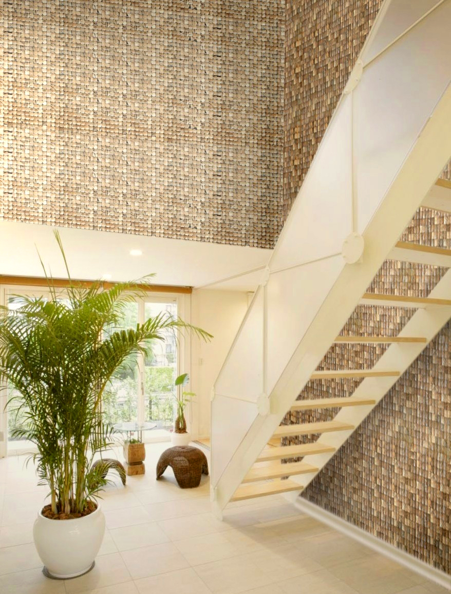 Coco-Tile-Java-Wall-Hospitality-Residential-Stairs-1