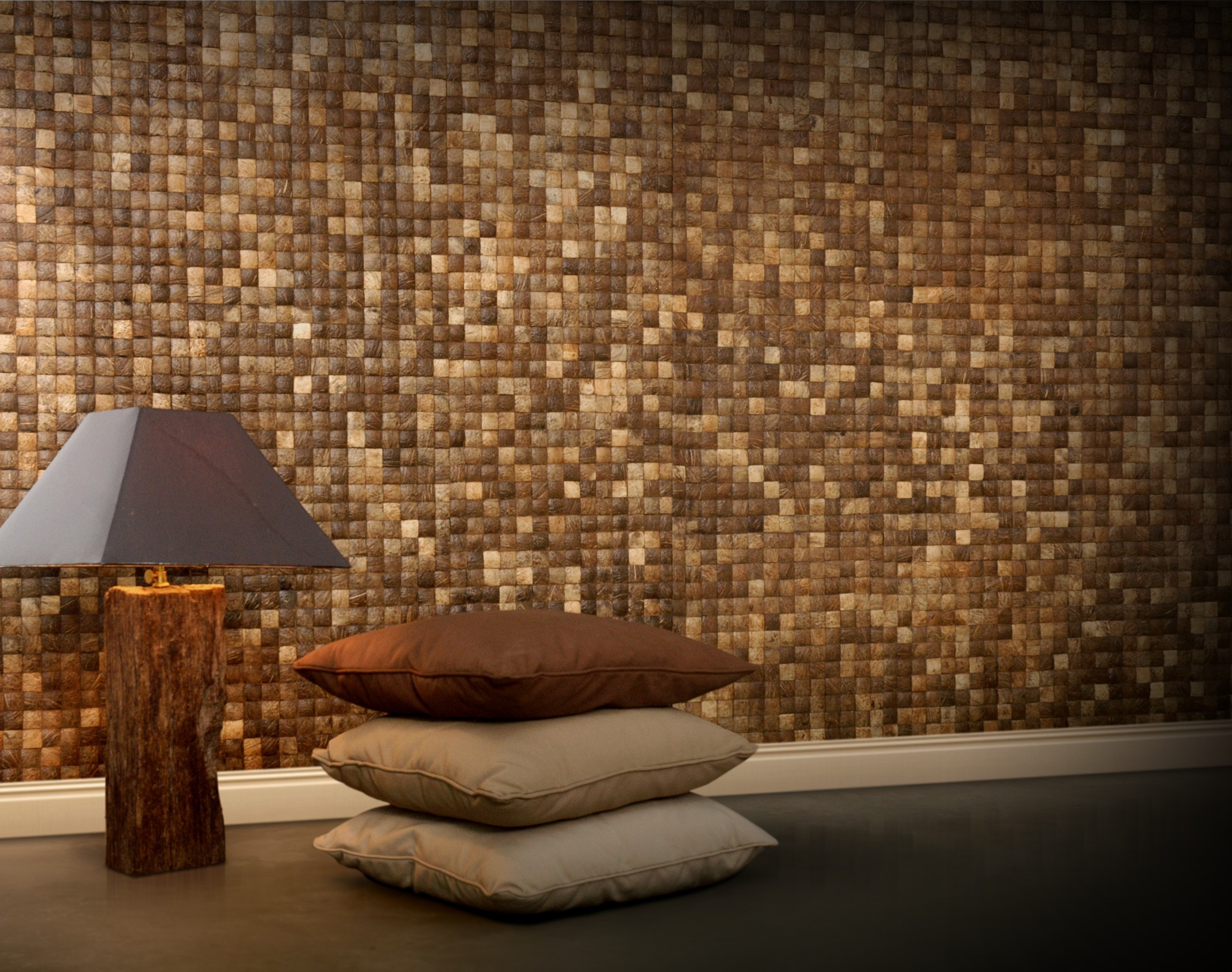 Coco-Tile-Java-Wall-Install-1