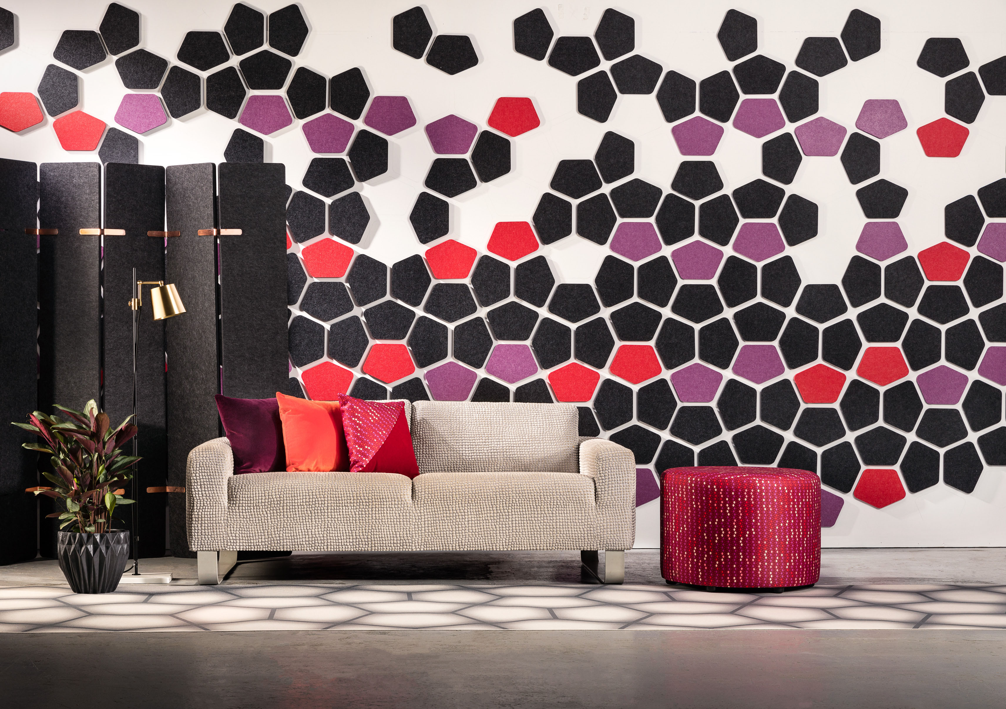 Ep-Geometry-Tile-Penta-542-258-576-Wall-Install-Photoshoot-Wi-1