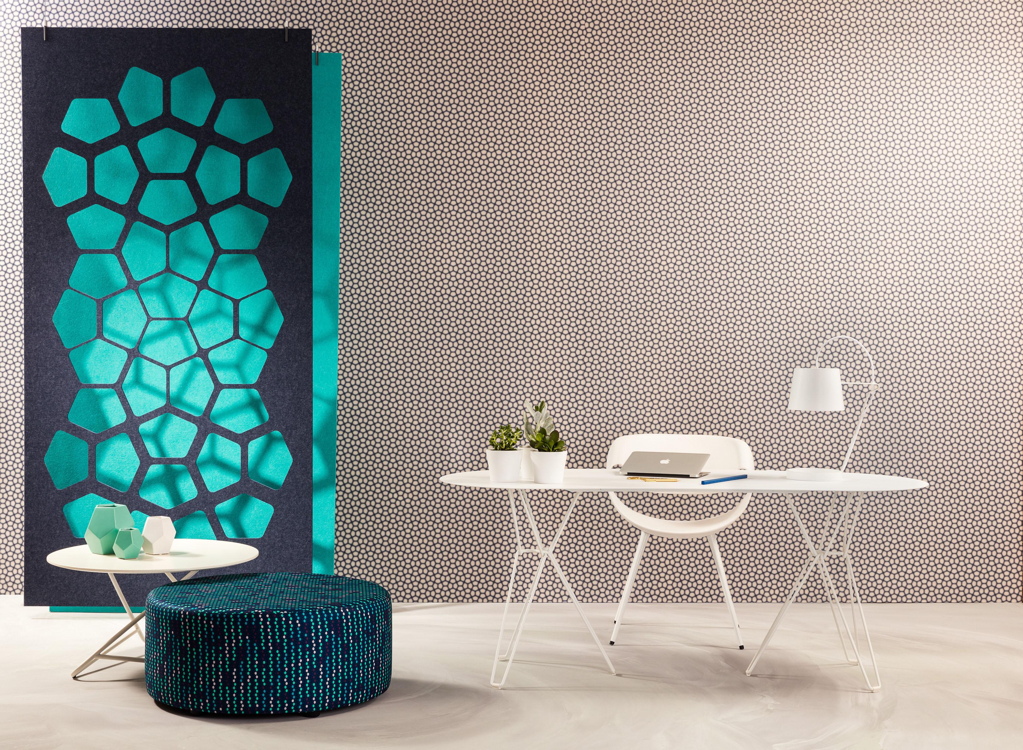 Ep-Mura-Fabric-Glow-365-Woven-Image-1