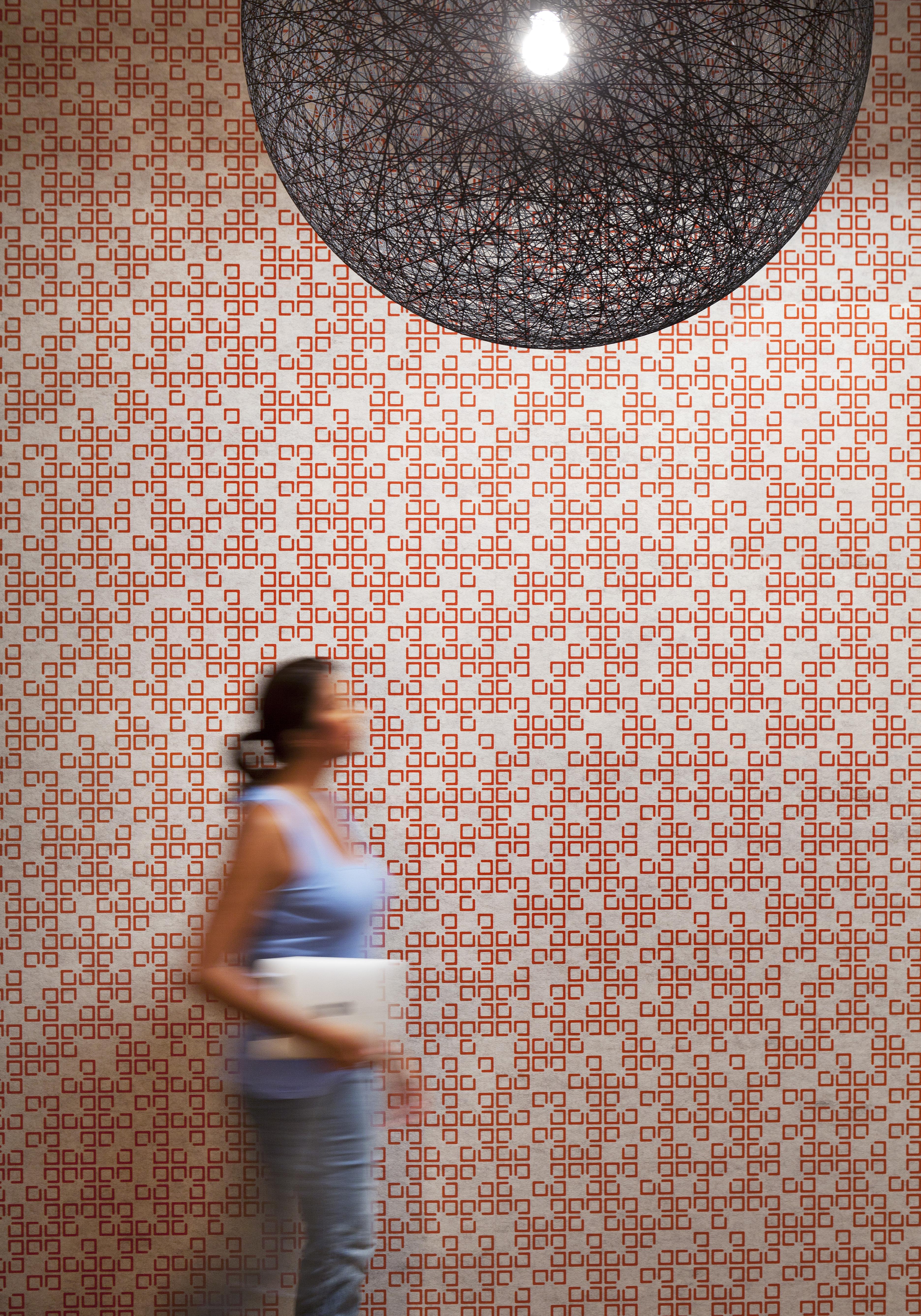 Ep-Mura-Fabric-Quattrowoven-Image-Echopanel-Mura-Quattro