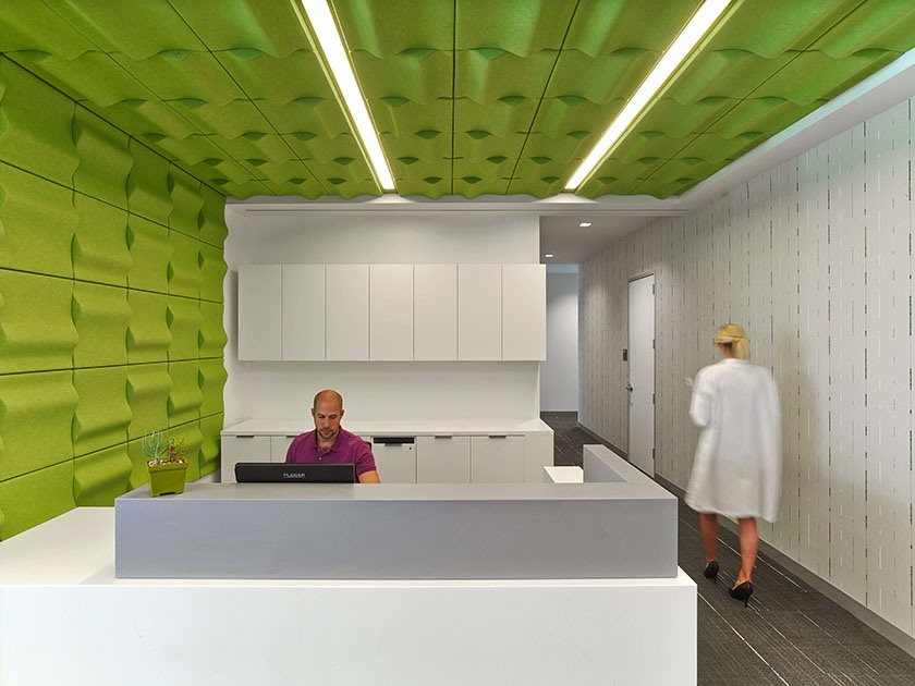 Ep Mura Wave Tile Wall Hospital Healthcare Whitman Walker 2 Opt