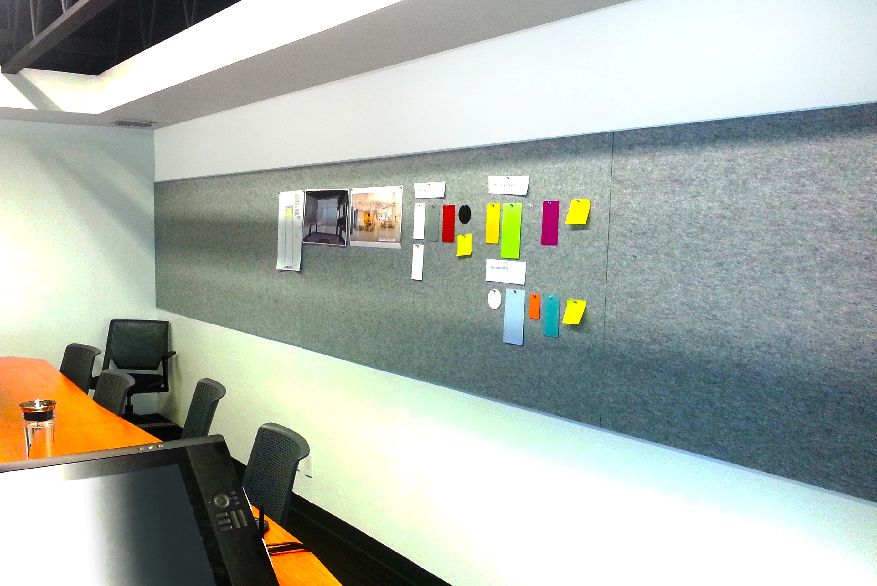 Ep-Panel-442-Conference-Room-Wall-Arktura-9