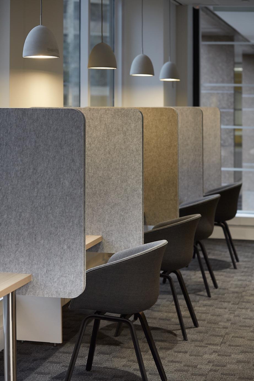 Ep-Panel-442-Custom-Cut-Desk-Partitions-Office-Commercial-Aim-1
