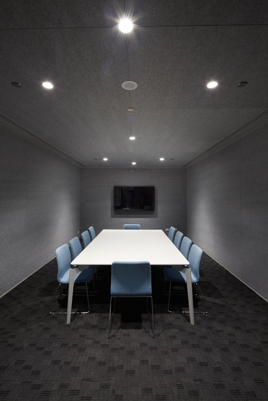 Ep-Panel-442-Wall-Ceiling-Conference-Room-Office-Commercial-Aim-1