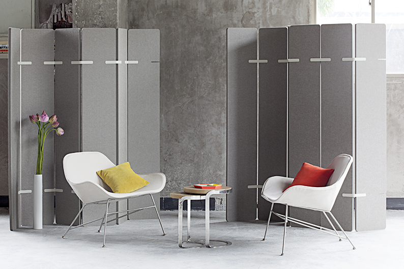 Ep-Partition-Paling-402-Office-Dividers-Woven-Image-6