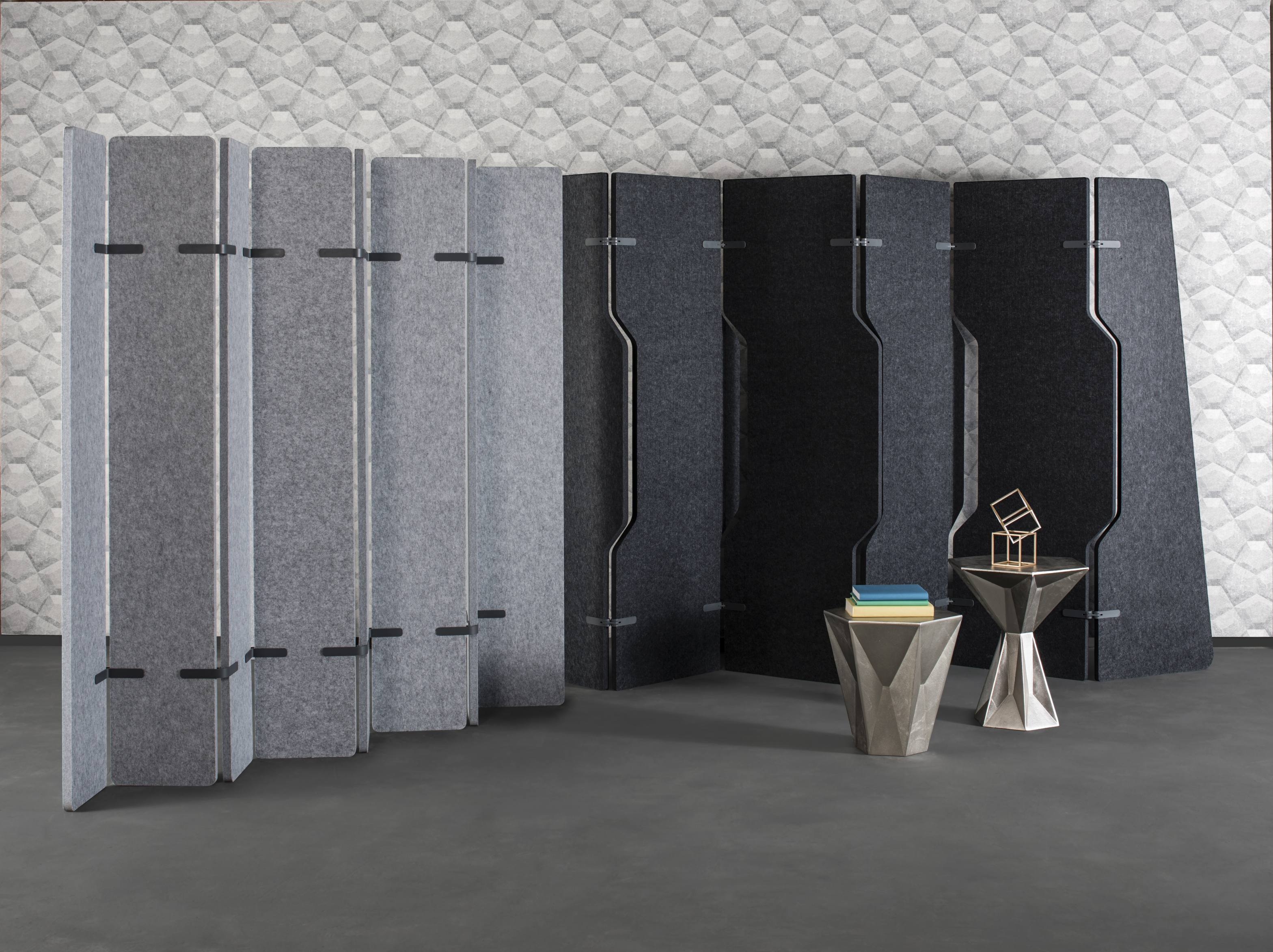 Ep-Partition-Paling-442-Platoon-542-Office-Divider-Woven-Image-2