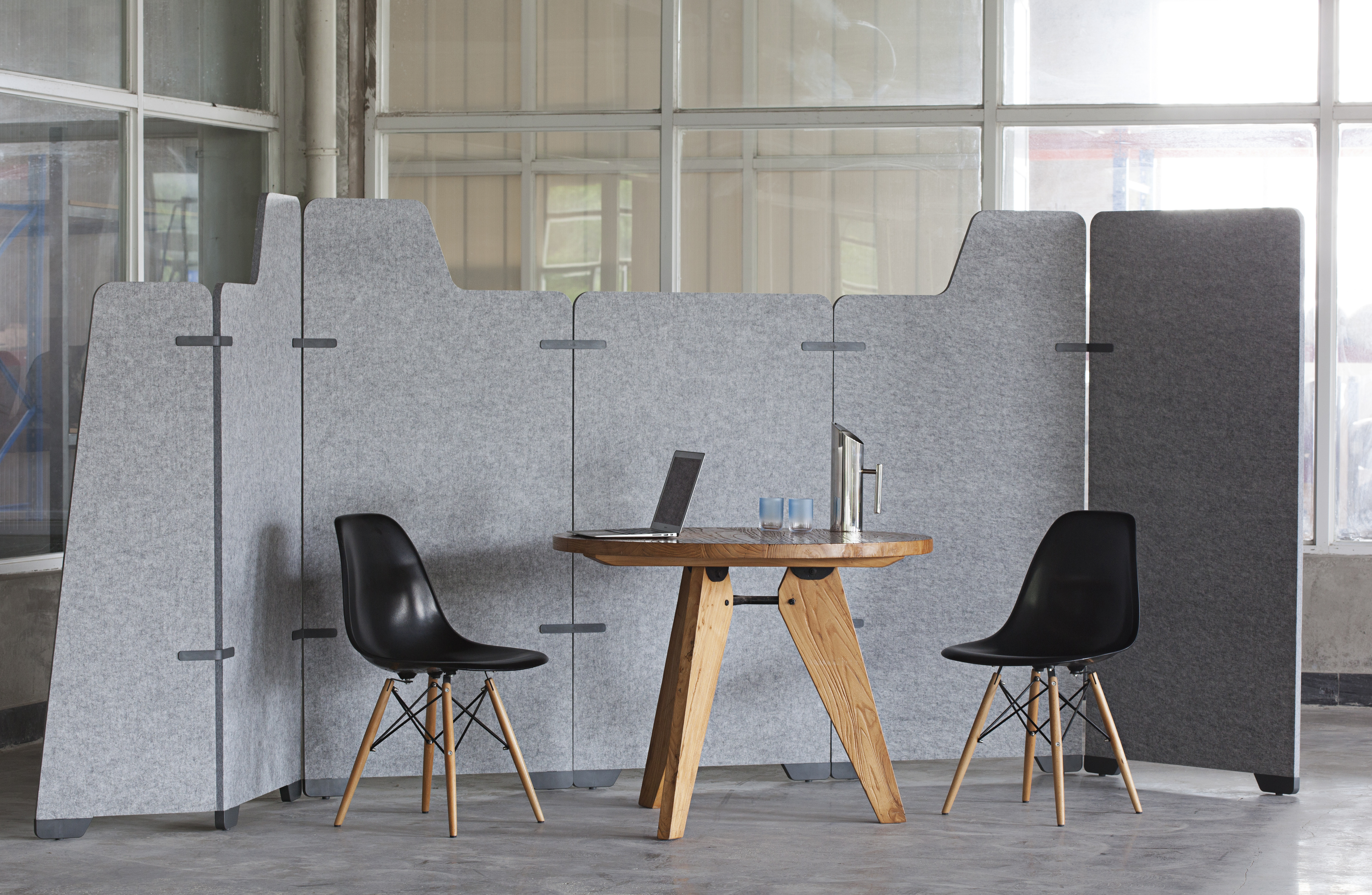 Ep-Partition-Wrap-402-Office-Dividers-Woven-Image-2
