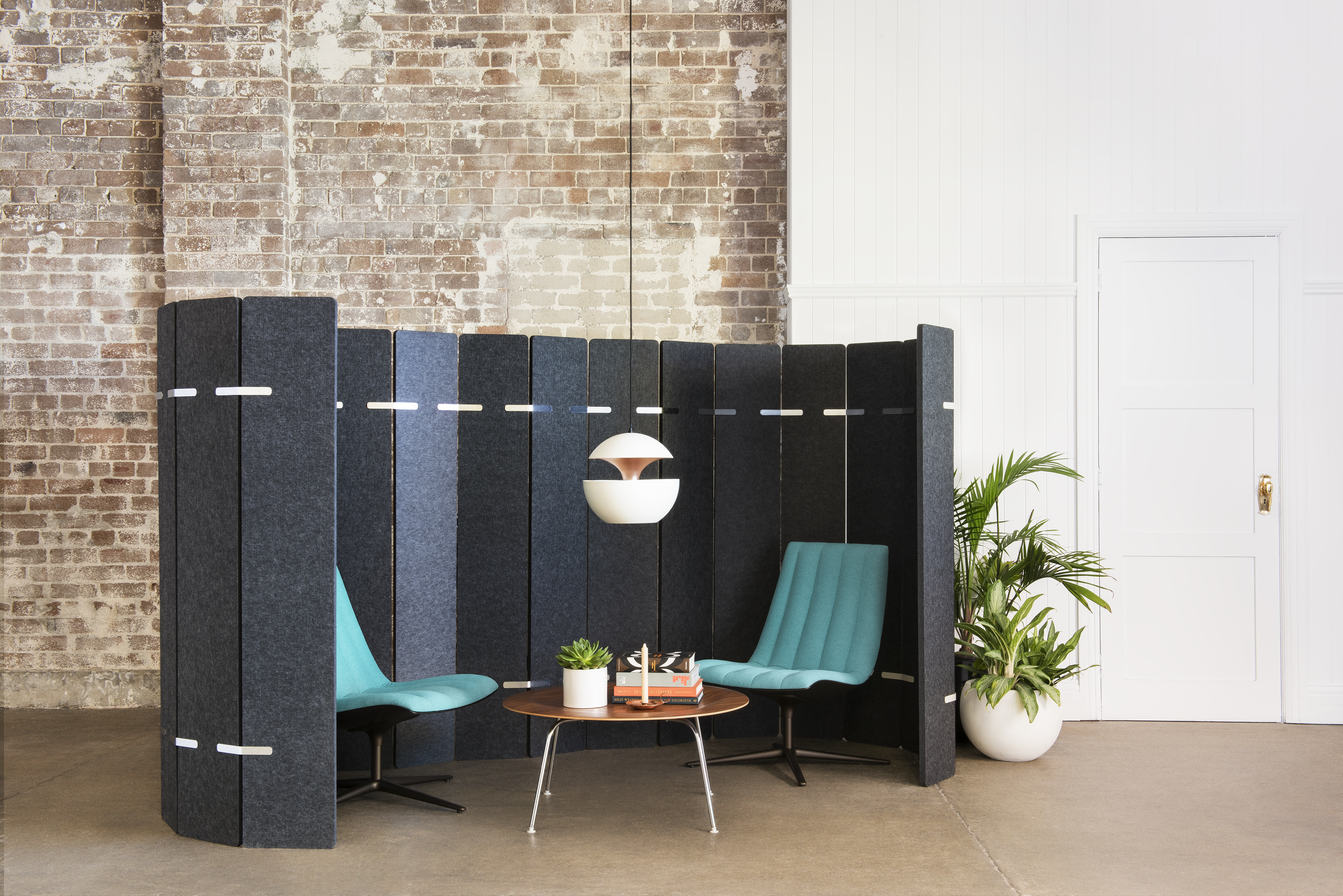Ep-Partition-Paling-542-Office-Meeting-Table-Woven-Image-4