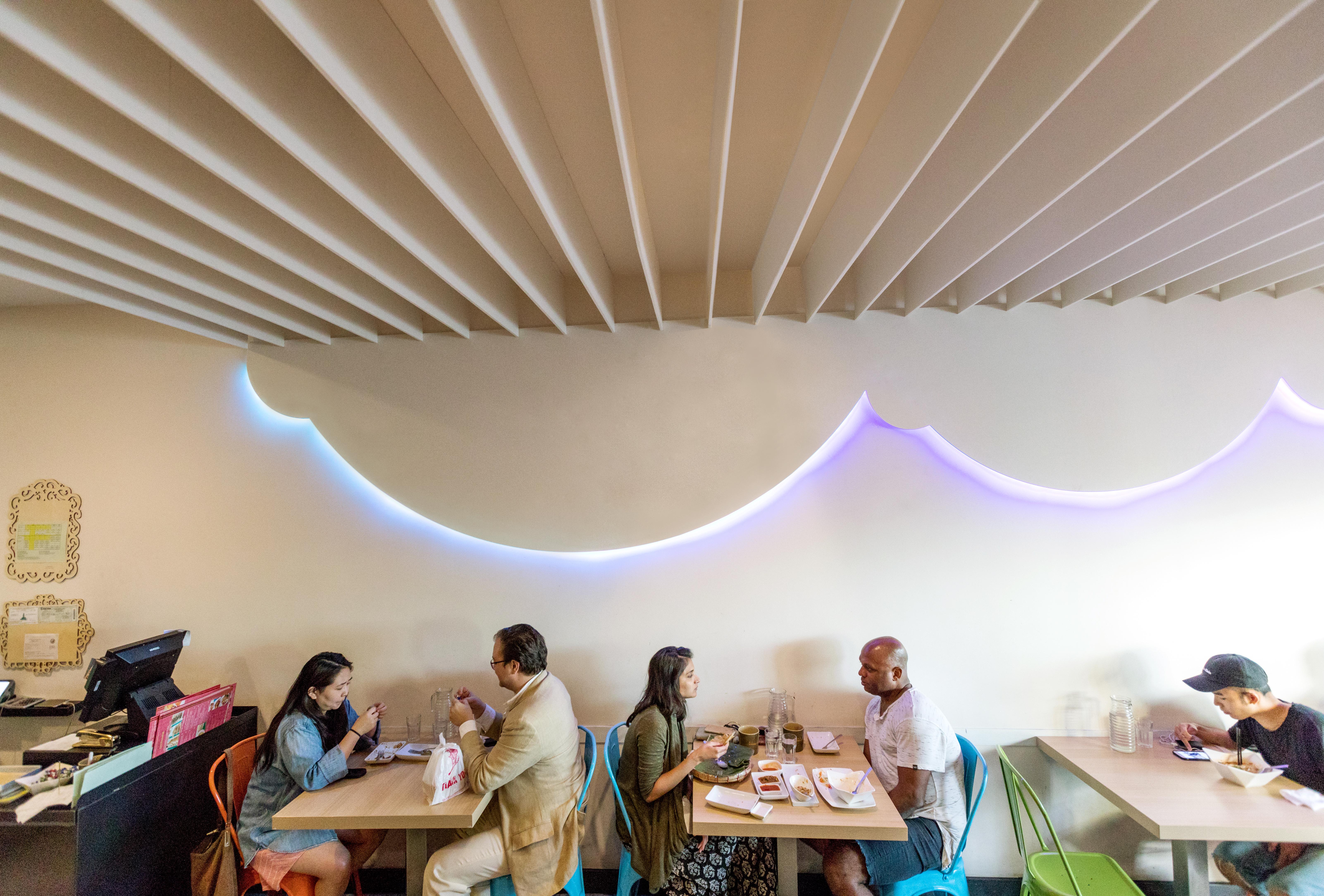 Ep-Simple-Baffle-Restaurant-Hospitality-Ceiling-Myanmar-Jakob-Layman-2