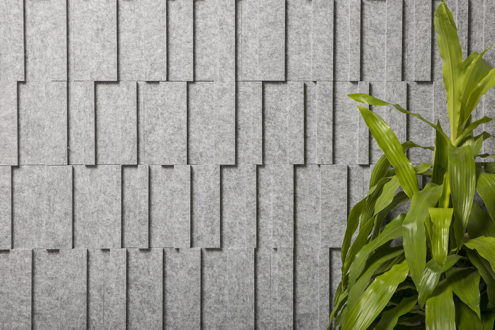 EP Topo Tile Barcode Product photo shot 442 3