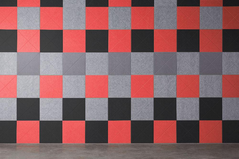EchoPanel Vee Tiles