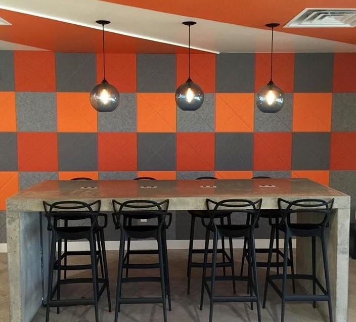 Ep-Vee-Tiles-151-258-444-442-Wall-Restaurant-Bar-Cafe-Boba-Latte-2Ghabitats-3