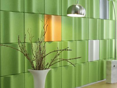 EP Wave 362 108 500 office wall install lobby hospitality 1