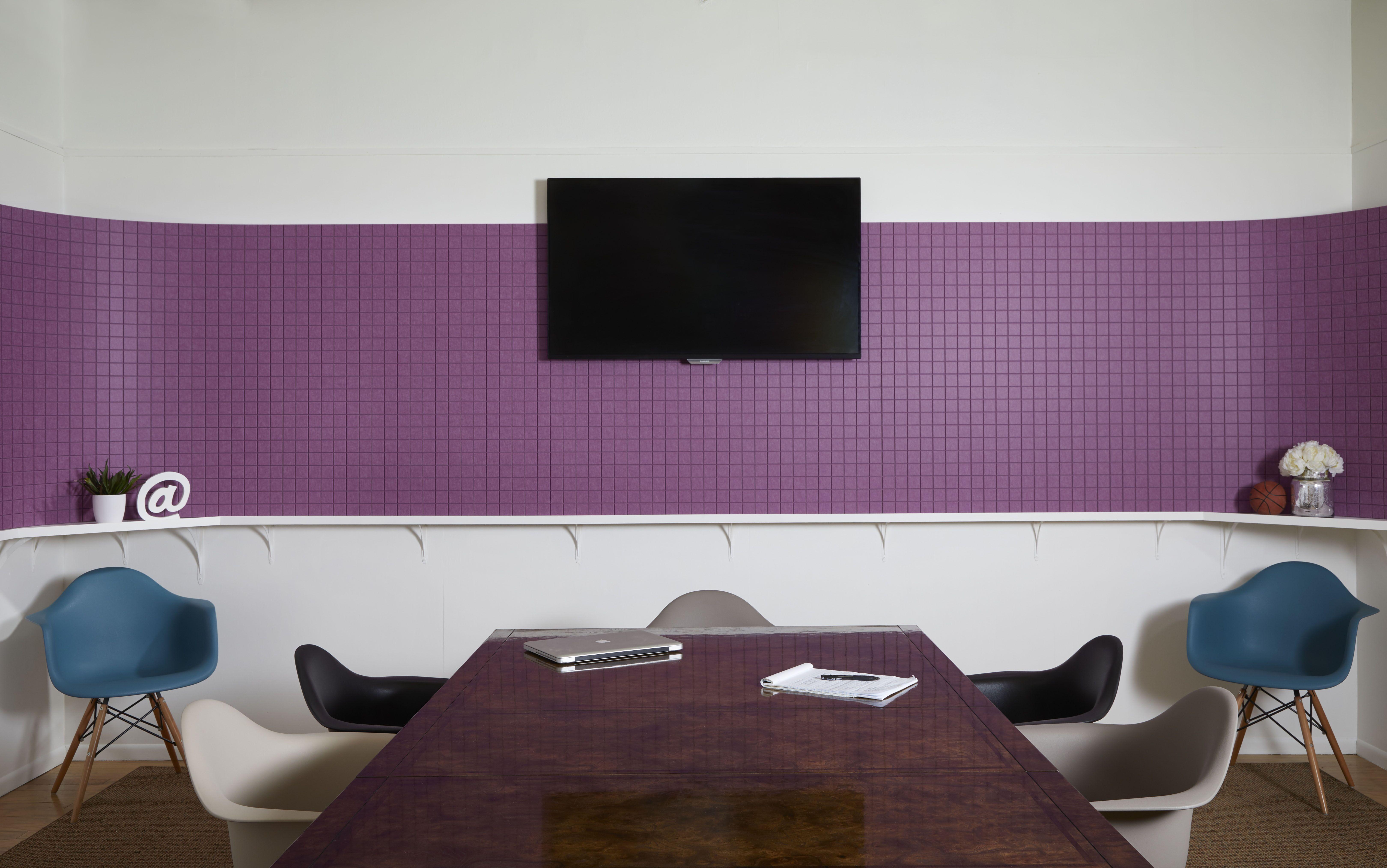 19 Commercial Office Design Ideas - KireiUSA
