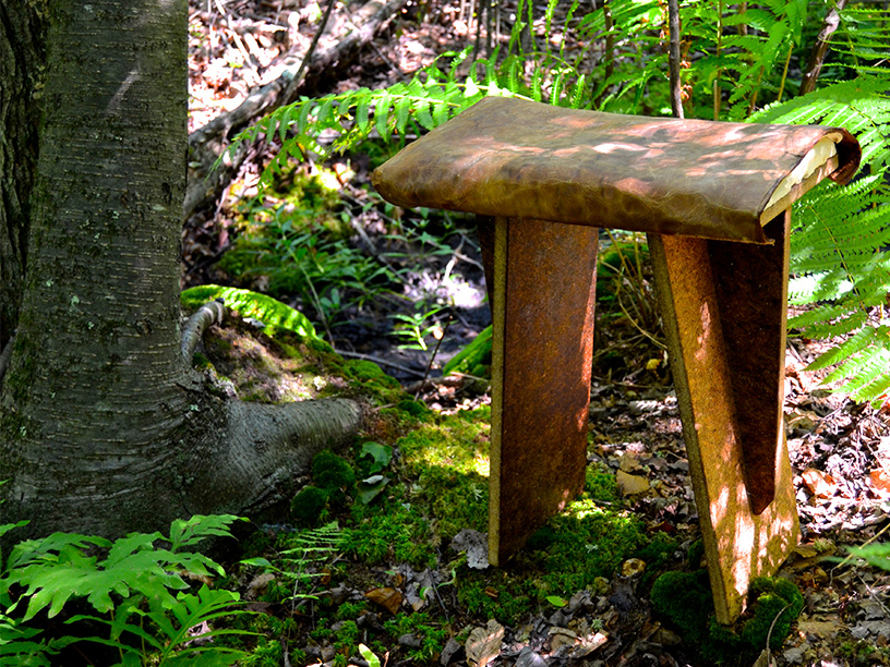 Ecovative-Stools