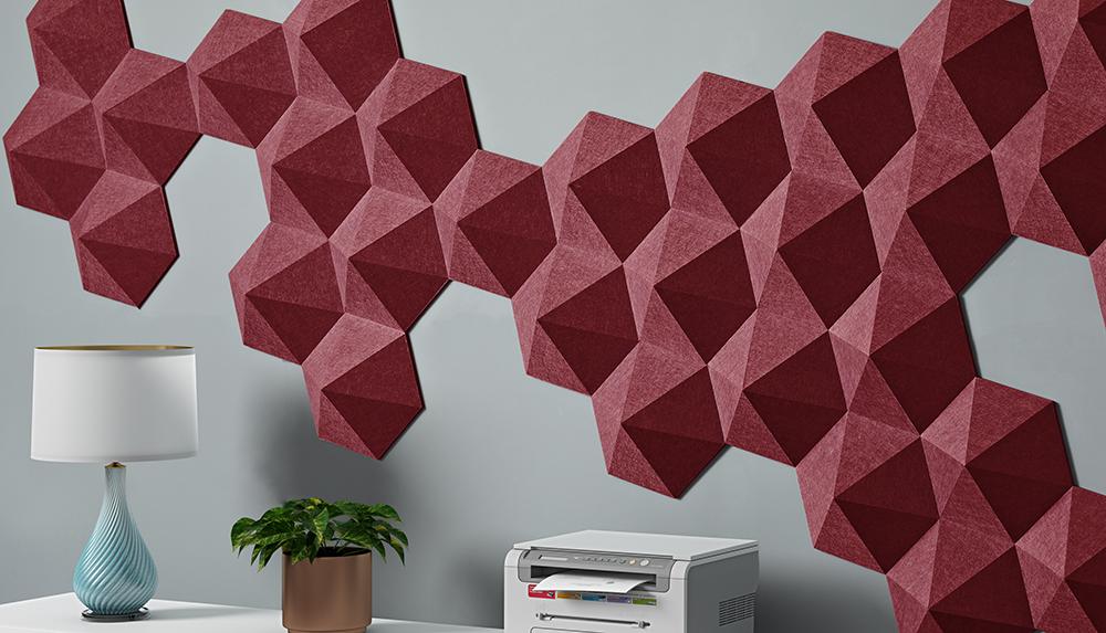 June2020 Launch Blog10 EP Diamond Tile 193 press