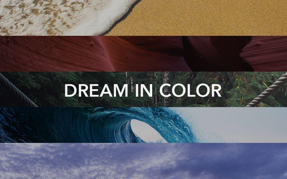 June2020 Launch Blog1b New Colors