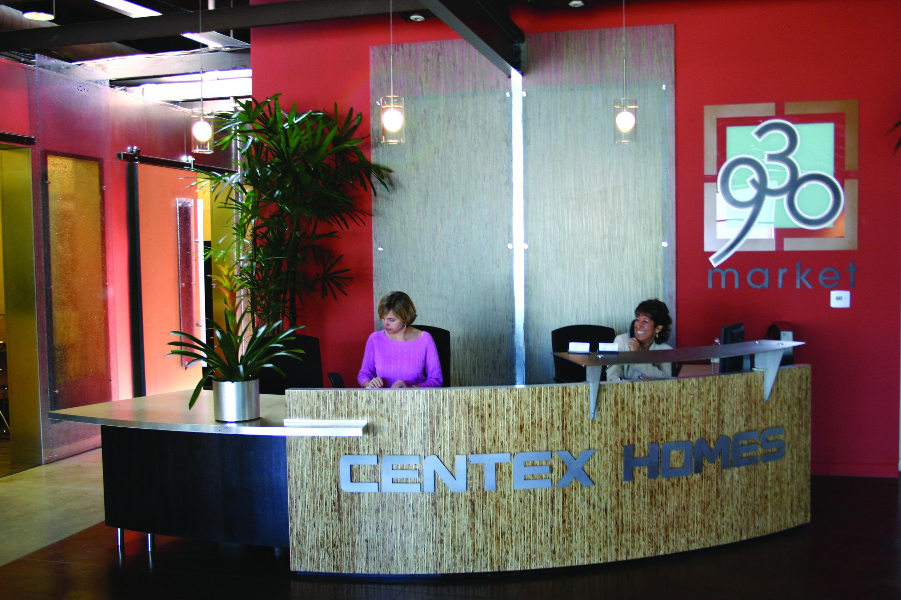 Kirei-Board-Commercial-Office-Desk-Lobby-Centex-3