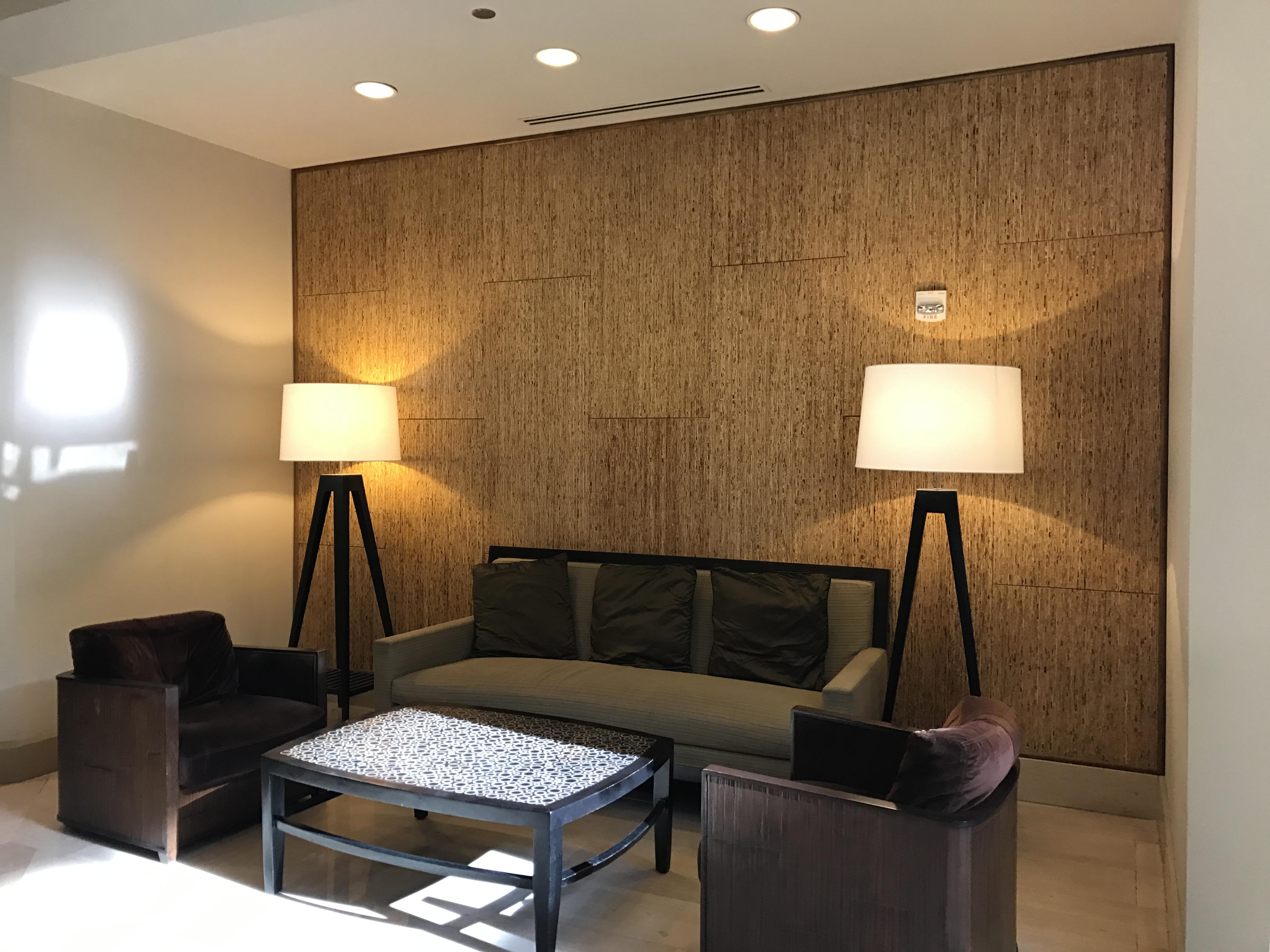 Kirei-Board-Wall-Hotel-Hospitality-Lobby-Hyatt-Regency-Orlando-5