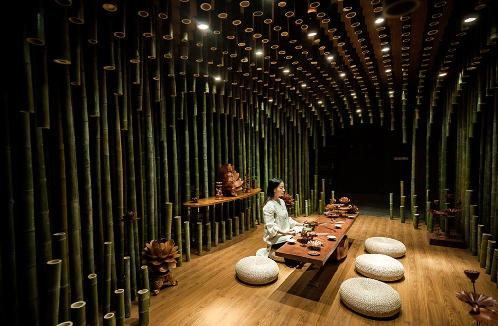 Lotus-And-Bamboo-Tea-Room