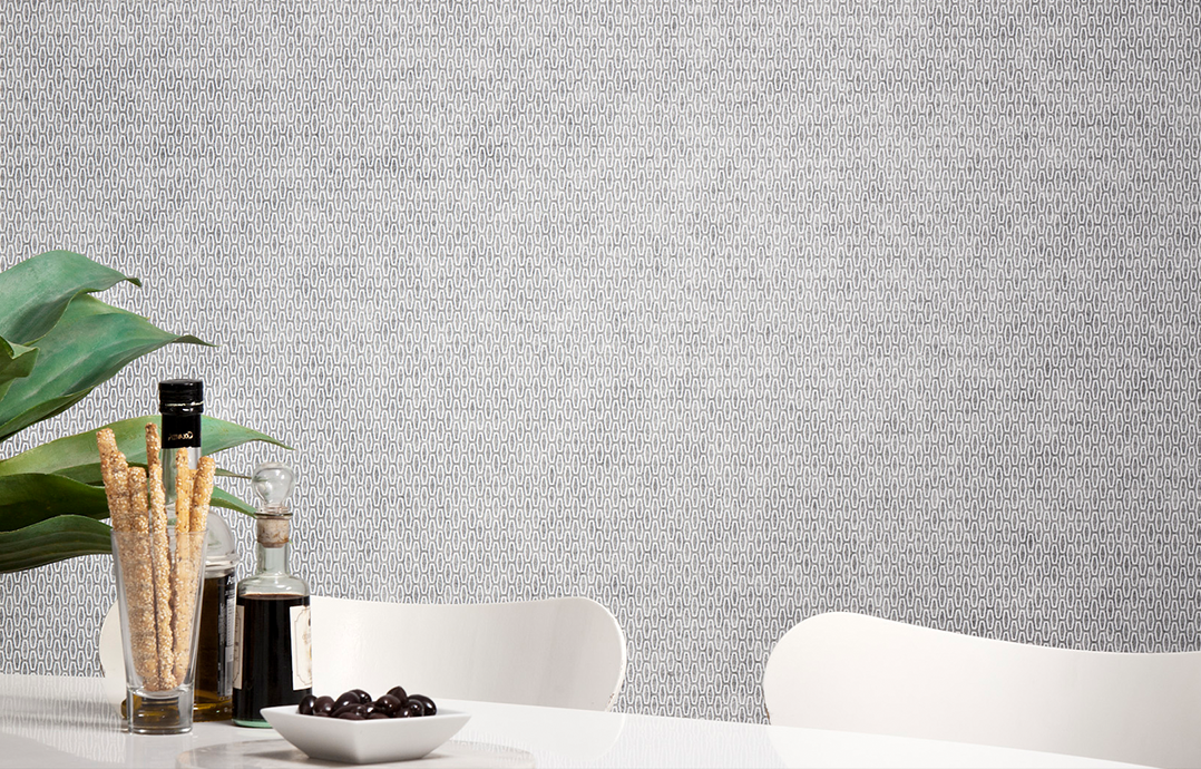 Mura: the ideal wallcovering solution