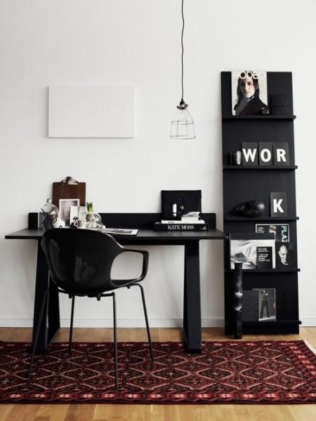 Office-Rug
