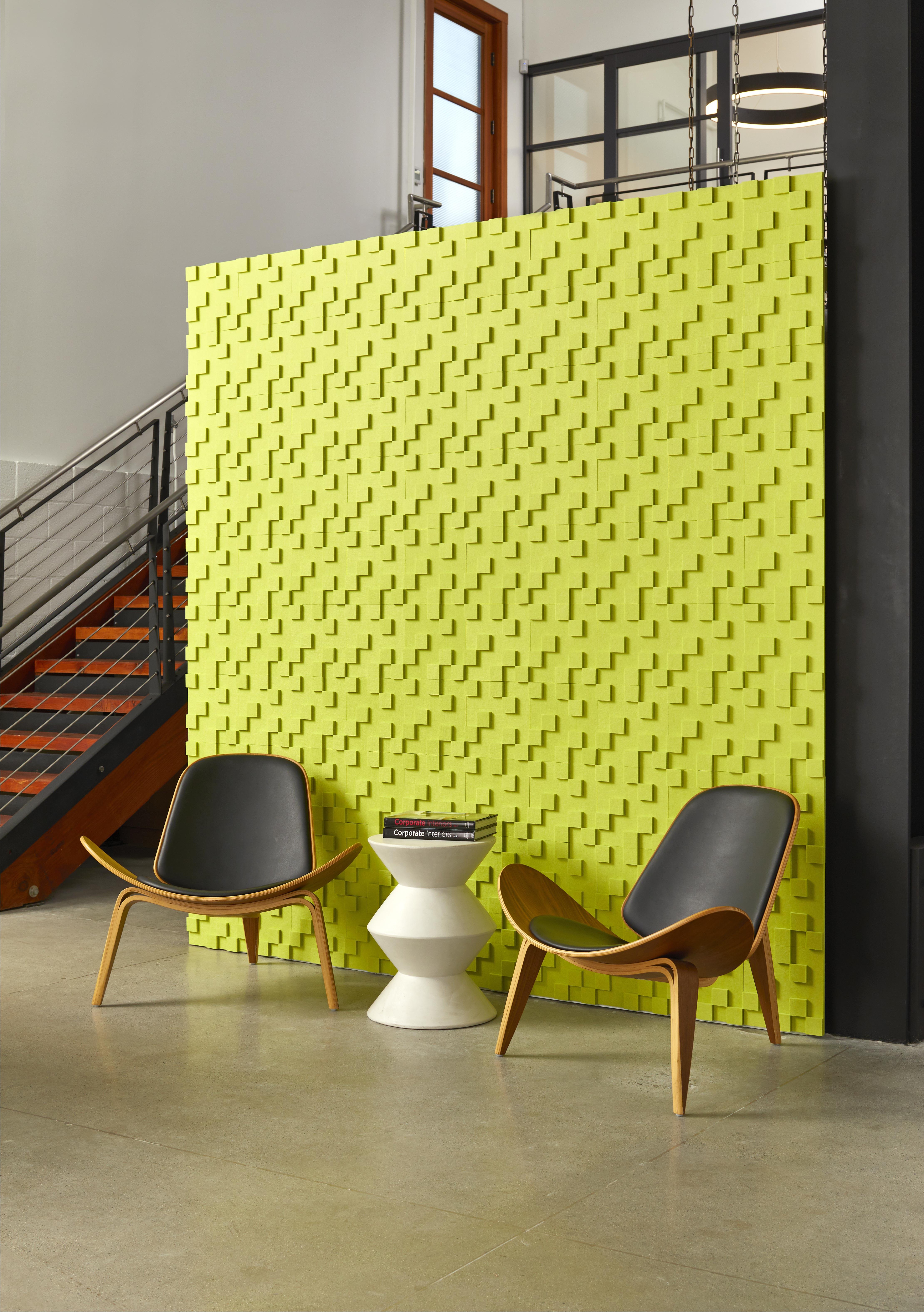 Pixel-Lime-Splice-1