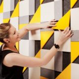 Ep-Geometry-Tile-Delta-Square-Oblong-542-442-500-108-Wall-Install-Woven-Image-1