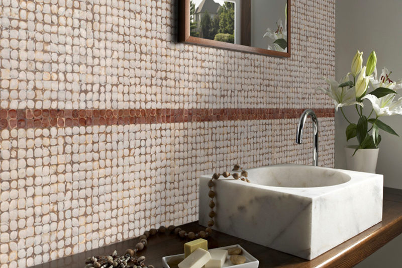 Coco Tiles [DISCONTINUED]
