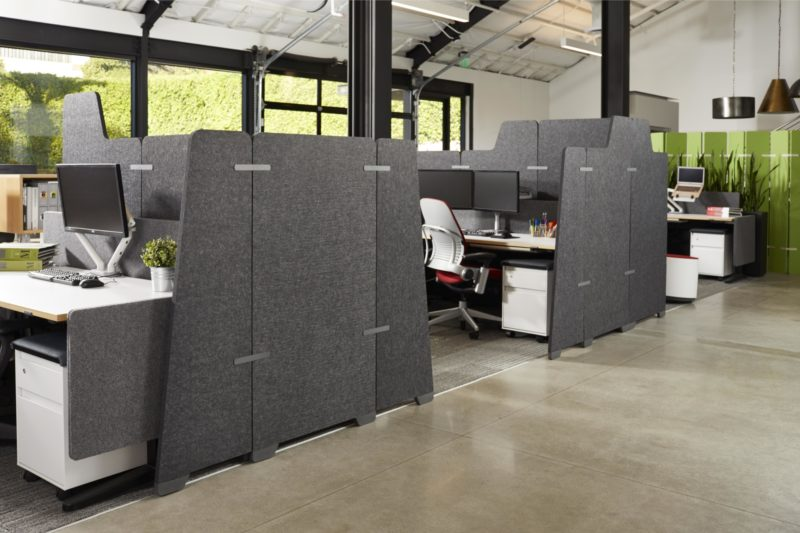 EchoPanel Wrap Partitions
