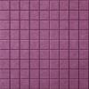 Square 2.0