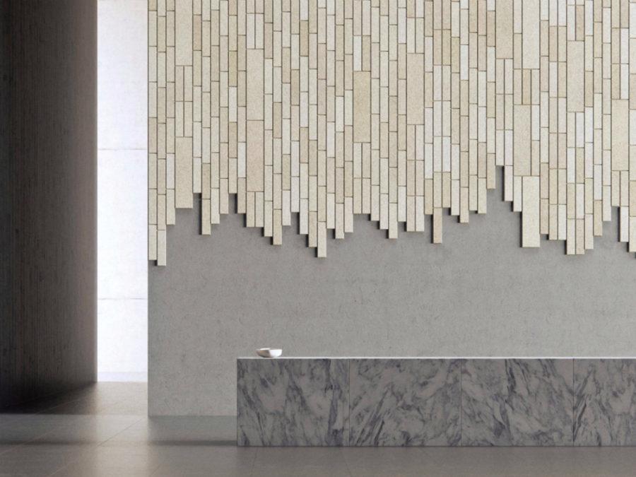 Bamboo Tiles 1