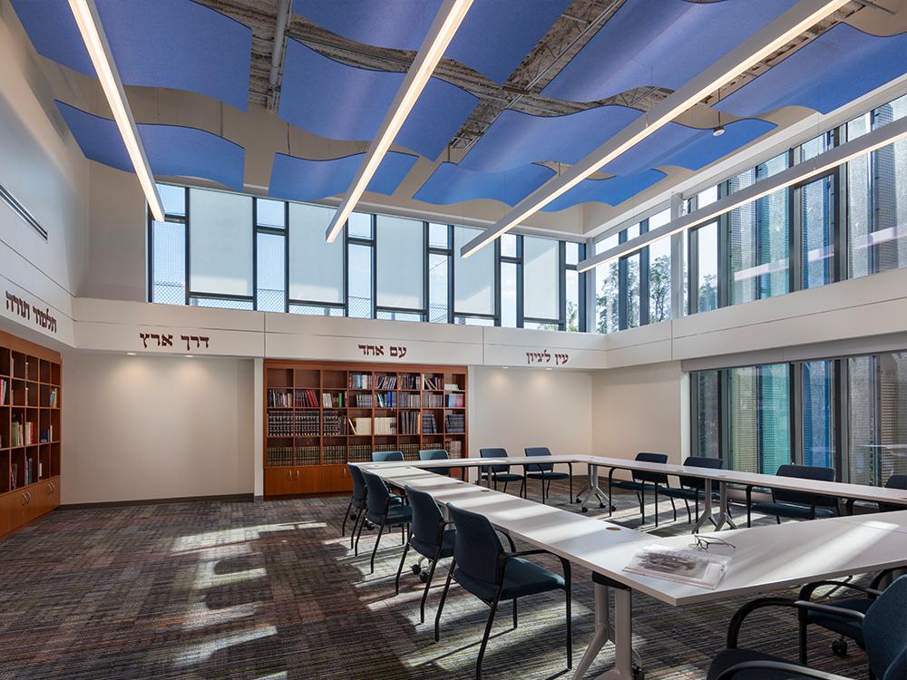 2021 Customize Blog MG Jewish Dayschool