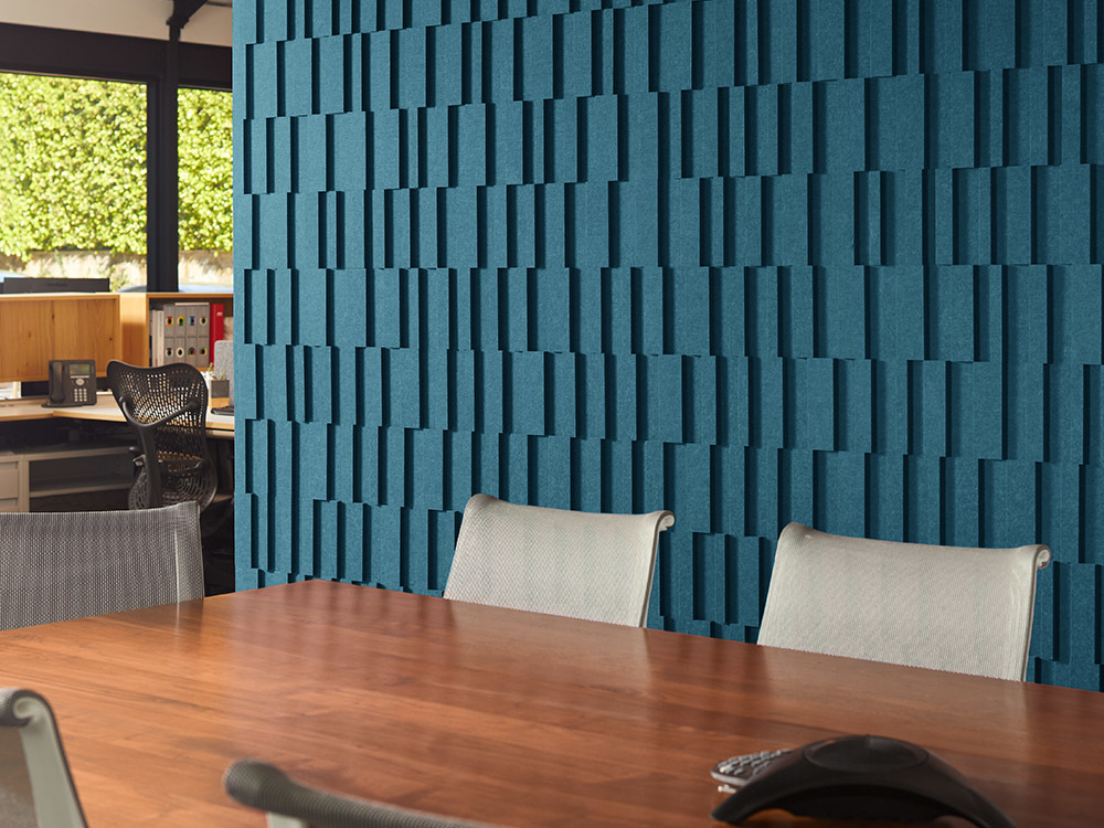 Q2 2021 Right Products Article Barcode Tiles