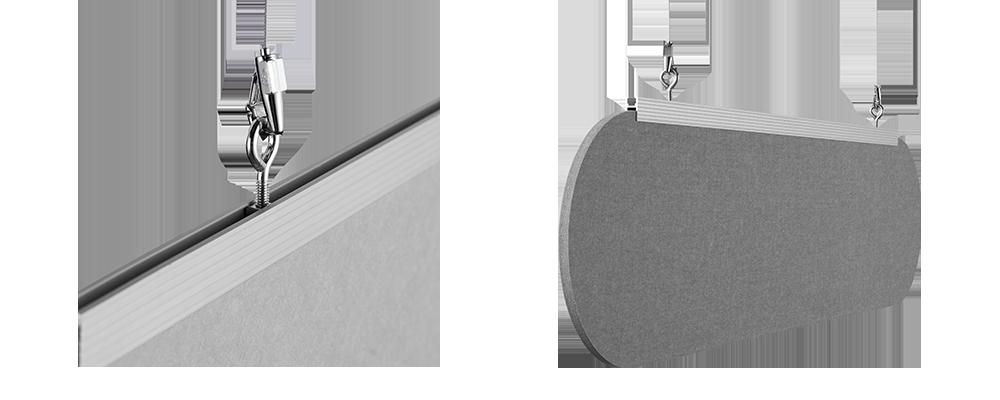 Q3 2021 SM Announcement Simple Baffle Hardware
