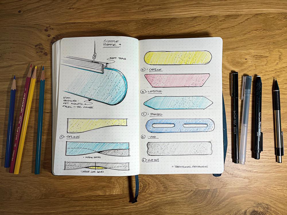 Q3 2021 SM S Bplus Sketches