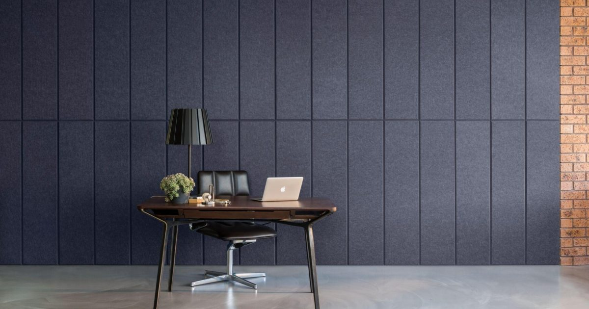 23 Decorative Acoustic Panel Ideas 2019 Kireiusa