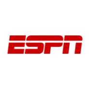 Brand ESPN