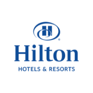 Brand Hilton