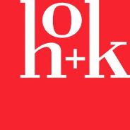 Brand Ho K