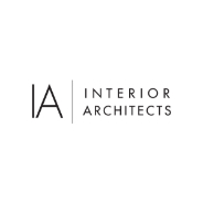 Brand Interior Architects