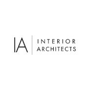 Brand Interior Architects