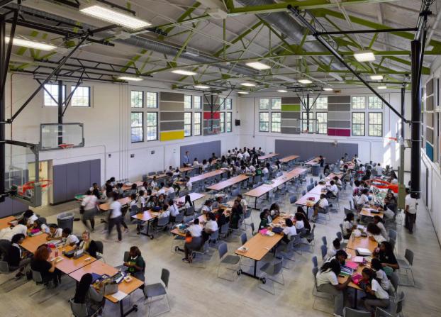 Classroom-Cafeteria-Stock-1
